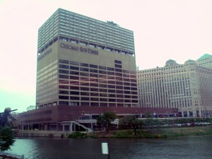 New_Chicago-Sun_Times_Building