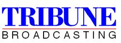 250px-Tribune_Broadcasting