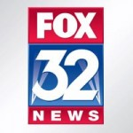 Welcome back, Fox  32.