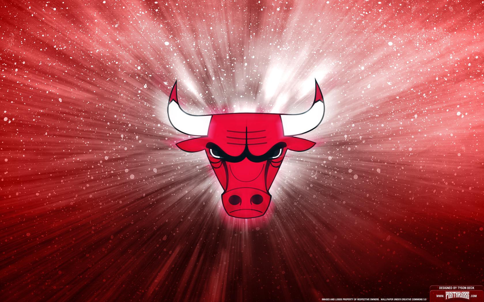 Chicago bulls t dog media chicago bulls voltagebd Gallery