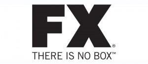 FX-Network-Logo