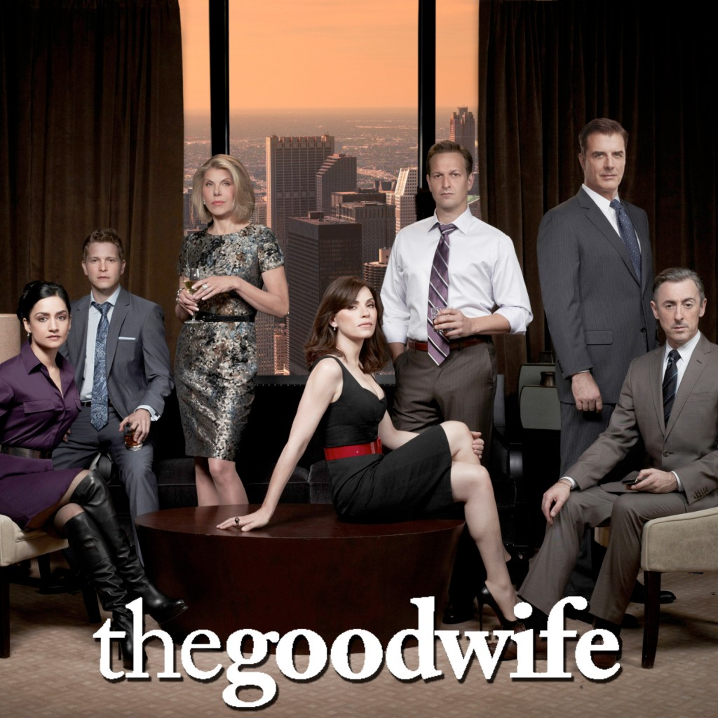 The good wife The-Good-Wife-S4-iTunes-1024x1024