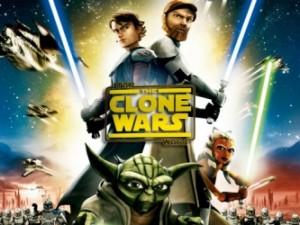 star_wars_the_clone_wars-show