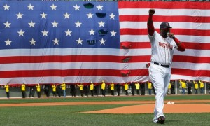 david-ortiz-speaks-during-a-pre-game-ceremony-on-april-20-to-commemorate-the-first-game-at-fenway