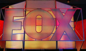 Fox-Network-logo-008