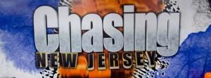 Chasing NJ