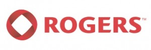 Rogers-Communications