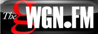 WGN FM