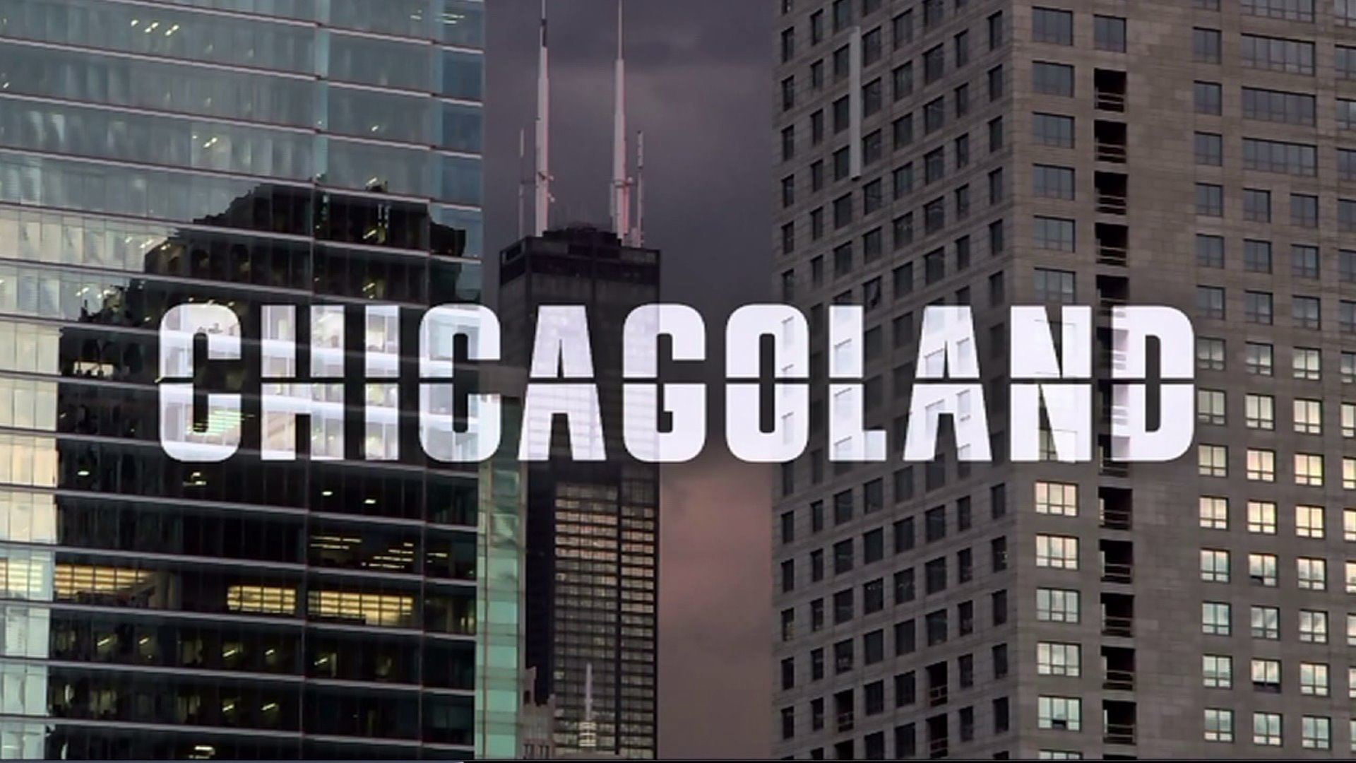 chicagoland1