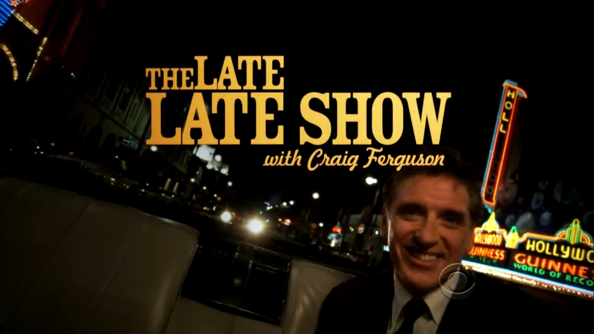 The_Late_Late_Show_with_Craig_Ferguson_