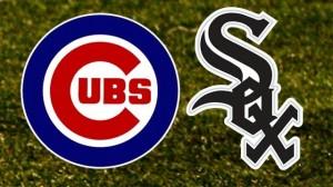 Cubs Sox 2
