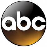 ABC_Meeting