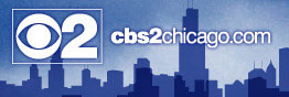 press-cbs2chicago