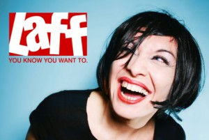laff-logo