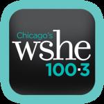 wshe_logo_chi