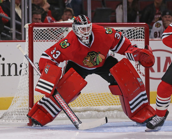 Scott-Darling