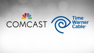 comcast-time-warner-thumbnail