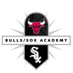 BullsSox-Academy