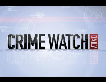 crimewatchdaily