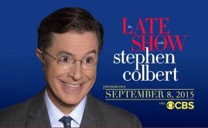 stephen-colbert-late-show