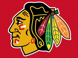 Chicago_Blackhawks