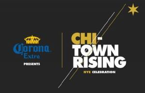 Chi-Town Rising logo_zpsc10o2uhh