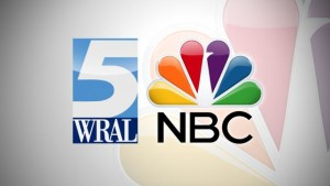 NBC_WRAL_for_web-640x360