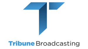 TribBroadcastingFeatured