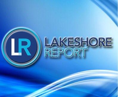 Lakeshore-Repor