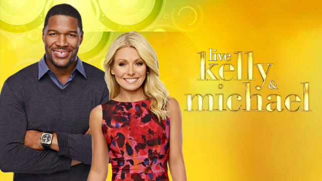 LIVE-with-Kelly-and-Michael-TV-show-on-ABC-renewal