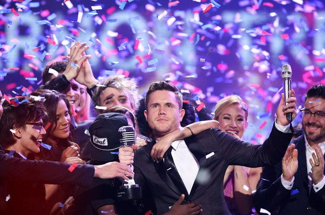 american-idol-finale-winner-Trent-Harmon-2016