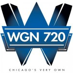 wgn-radio-logo-classy-300x300
