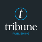 Tribune-publishing-logo