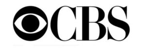 slice_cbs_network_logo
