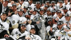 Pittsburgh-Penguins-Stanley-Cup