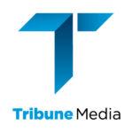 TribuneMedia_CMYK_pri_LrgType