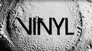 Vinyl_Intertitle