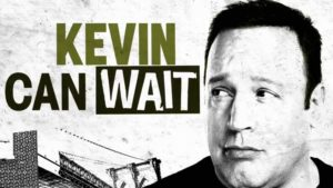 kevin-can-wait-cbs-tv-series-key-art-logo-740x416