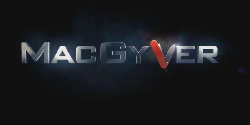macgyver-logo-800x400