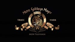 metro-goldwyn-mayer_television