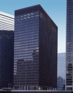 303-east-wacker-exterior_hres_web
