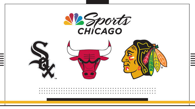 Nbc Sports Chicago May Vanish From Dish Directv T Dog Media